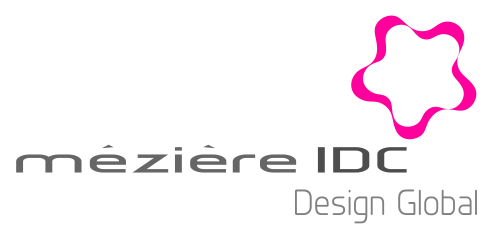 Meziere IDC Global Design