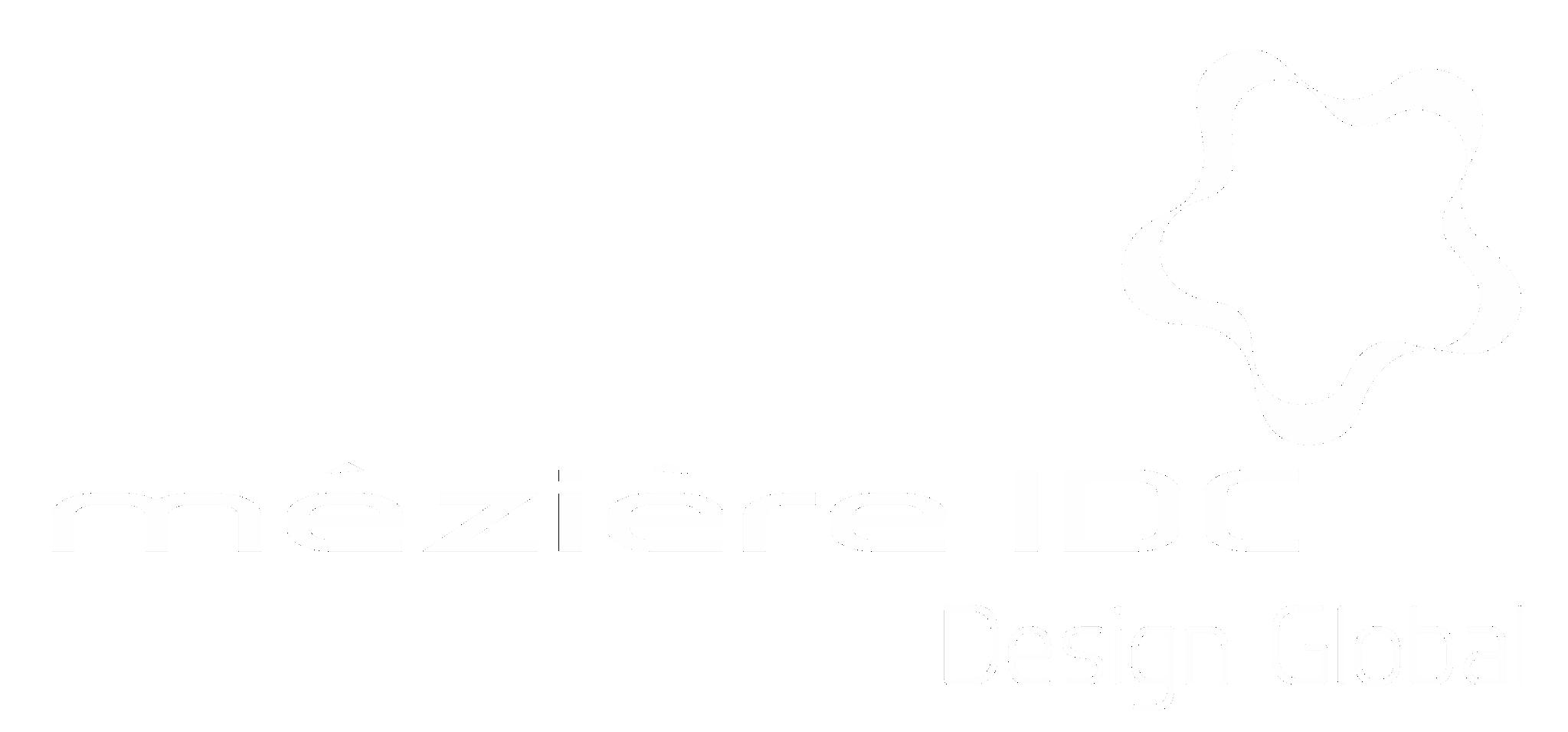 meziere-logo