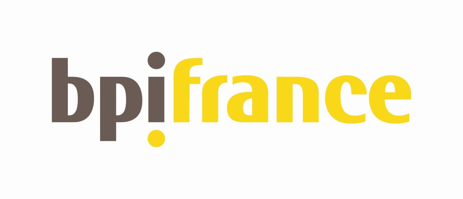 bpifrance design