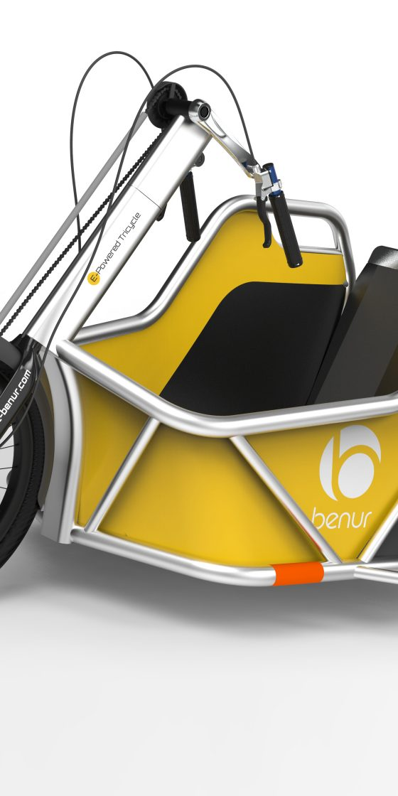 design vélo