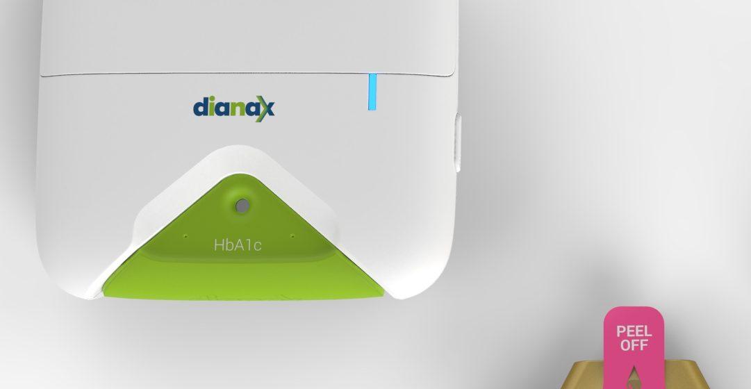 Dianax Design